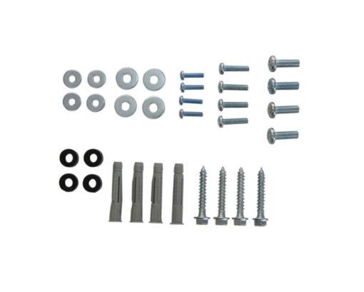 Cinefix - Medium screws