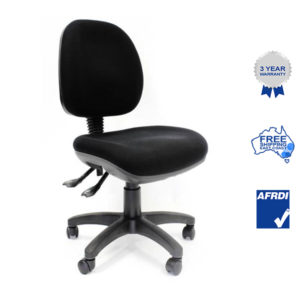 Gala Office Chair Icons