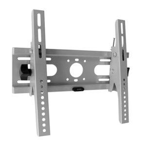 Large screen wall mount bracket