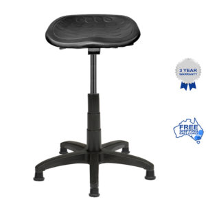 Tractor Stool front 600X600 icons