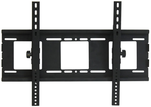 Cinefix Flat Panel Tilt Wall Mount Bracket - H/weight