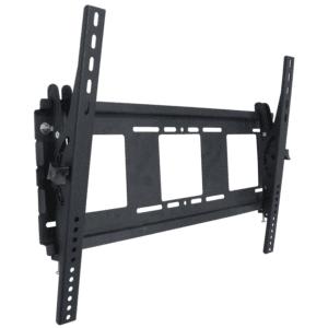 Cinefix Flat Panel Tilt Wall Mount Bracket - H/weight