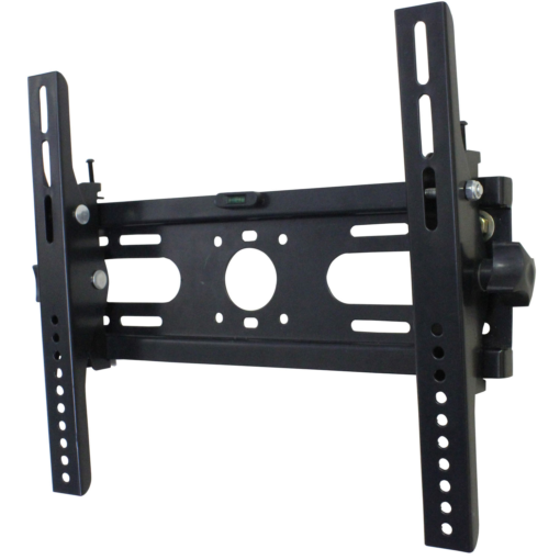 Cinefix Flat Panel Tilt Wall Mount Bracket - Medium