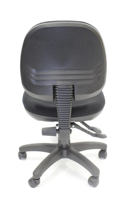 Gala Office Chair