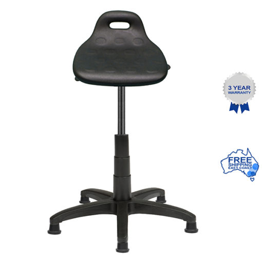 sit stand stool front 600x600 icons