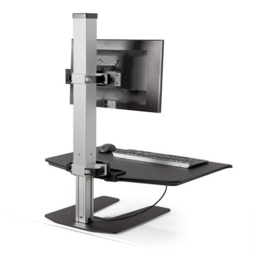 Winston Sit Stand Workstation