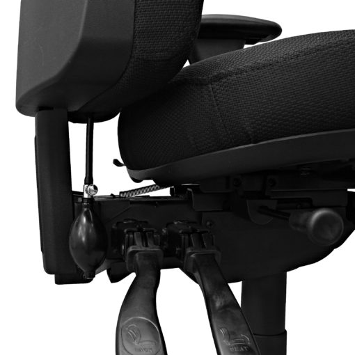 Omega Spark Office Chair