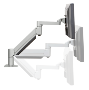 7500-1500 Heavy Duty Monitor Arm