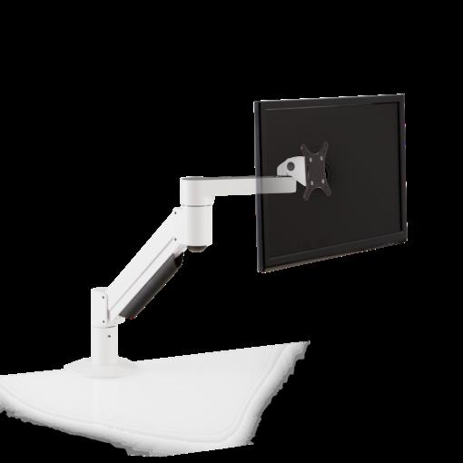 7500-1500 Heavy Duty Monitor Arm