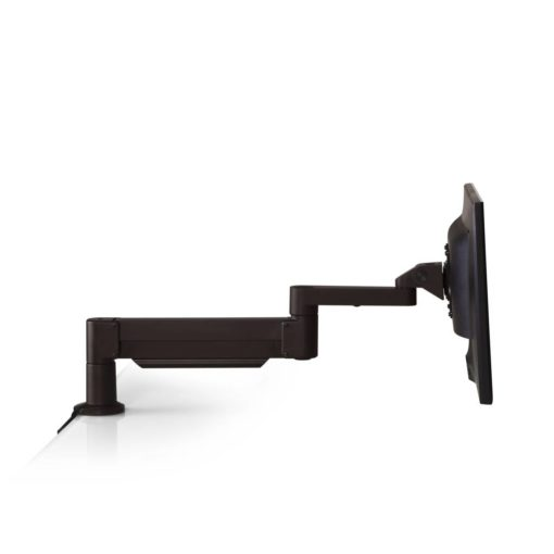 7Flex Monitor Arm