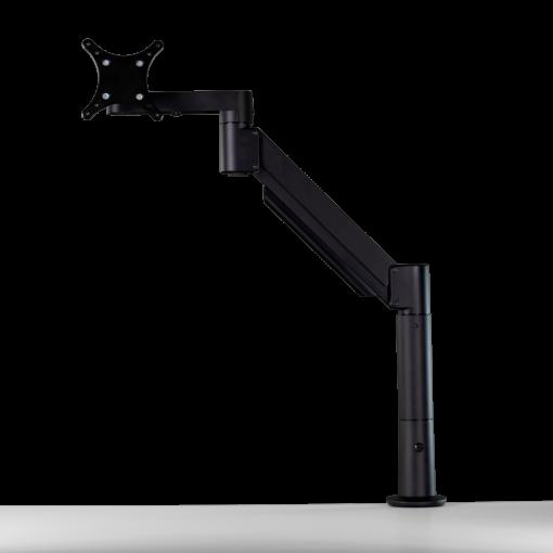 "Height Extender Tubes for 7Flex monitor arm (2"" & 6"")"
