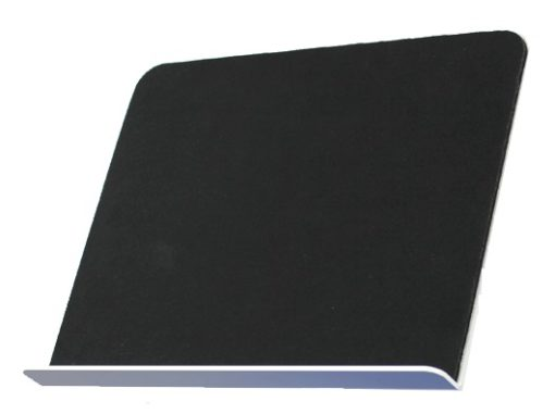 Laptop Tray - White