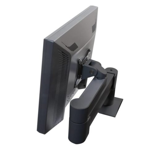 monitor-arms-7500-monitor-arm-7500-104-folded