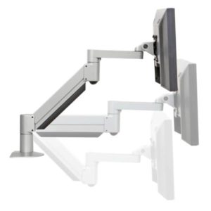 monitor-arms-7500-monitor-arm-7500-124-height-adjust