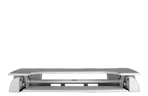 Uplifter Portable Sit Stand Workstation