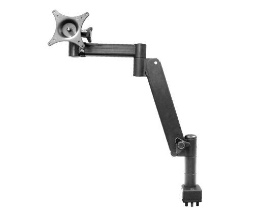 Prima Gas Monitor Arm