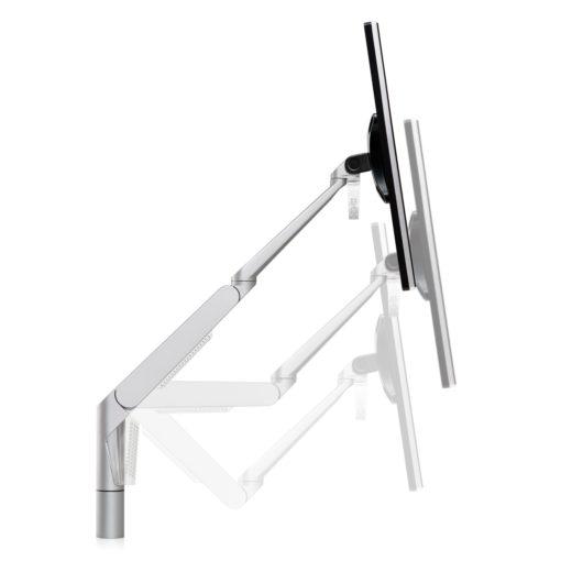 Evo Single Monitor Arm
