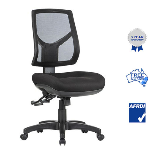 H1 force chair Icons