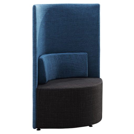 Cush Breakout Lounge