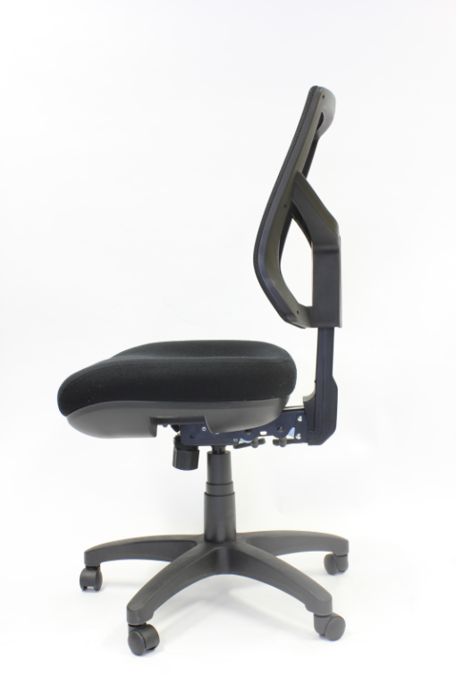 Gala Mesh Office Chair