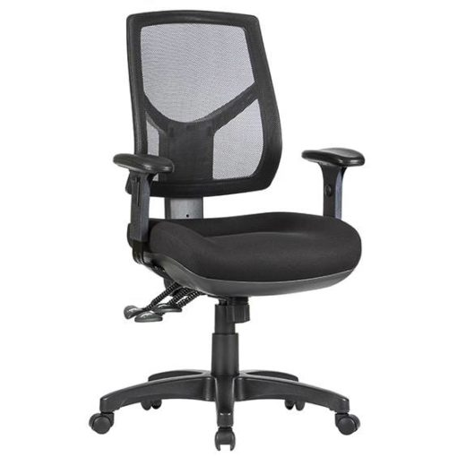 H1 Force Chair
