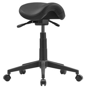 VIN - Saddle Stool