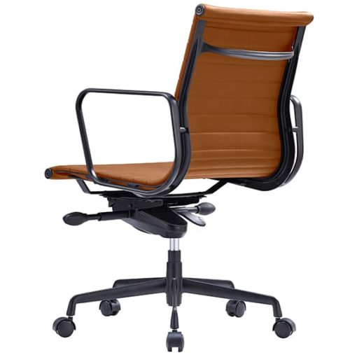 Yale - Boardroom Chair