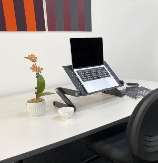 Goanna Laptop Tray