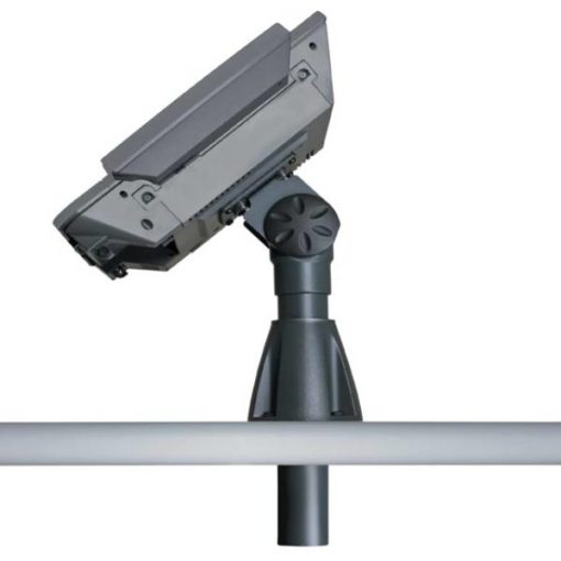 Point of Sale mount