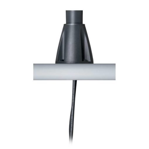 Point of Sale mount – telescopic 2
