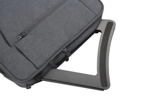 Flik Laptop Riser