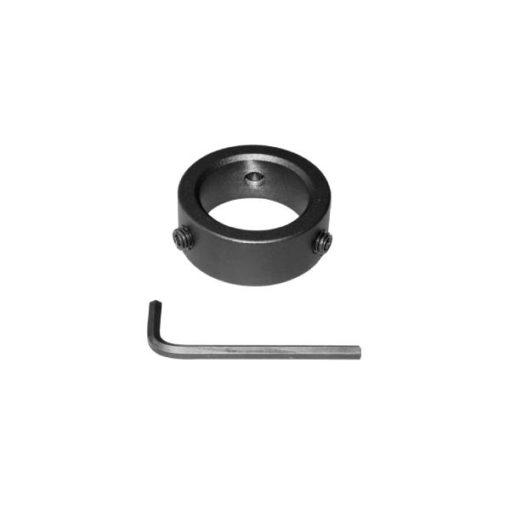 Actiflex II Security Ring