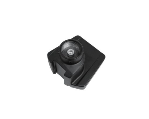 Actiflex II Single Mount 1