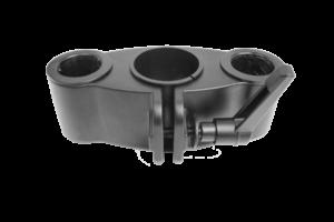 Actiflex II Dual Connector