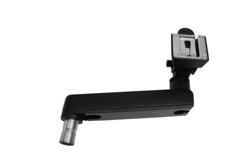 Actiflex II Gas Arm with Tilter and VESA plate