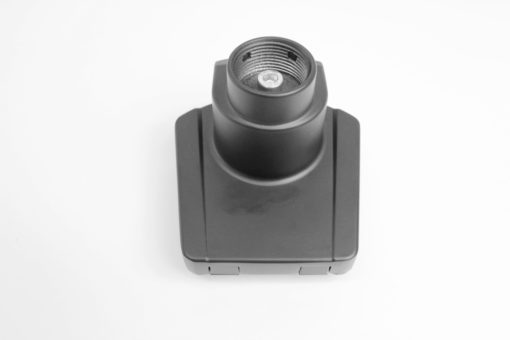 Actiflex II Single Mount