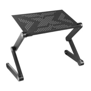 Goanna Laptop Tray