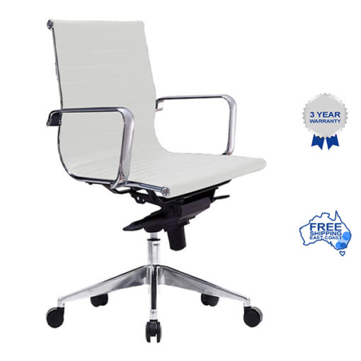 Eames Replica Clasisc Executive chair Icons