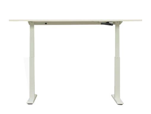 Lima-Handcrank-Desk3