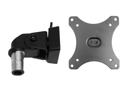 Actiflex II Tilter and VESA Bracket