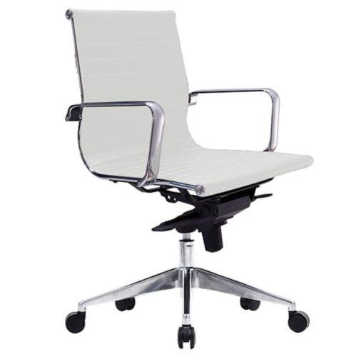 Eames Replica Classic Executive Chair