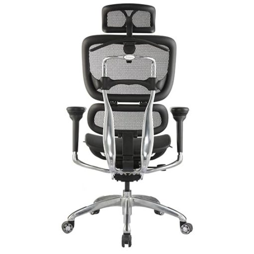 Ergomesh Executive Chair
