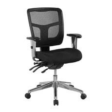 OMesh-Ergonomic-Chair