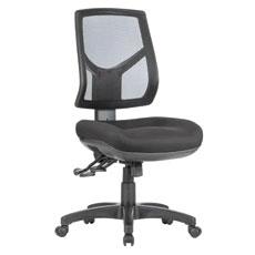 Hi Force Chair
