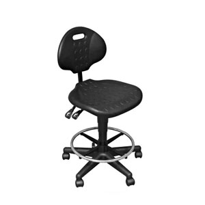Specialist Ergonomic Chairs