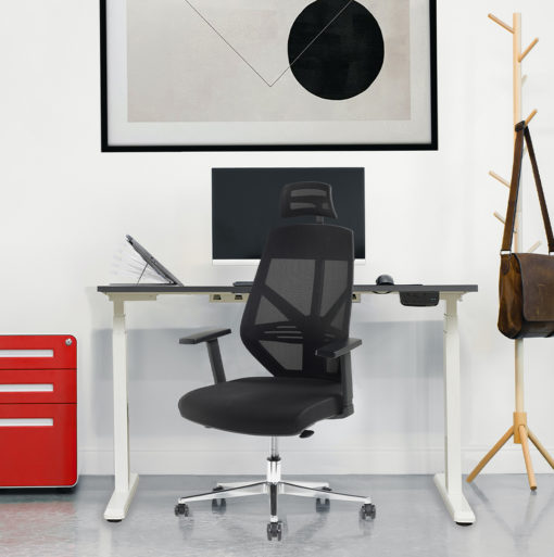 ExecMesh-Office-Chair-and-sierra-desk