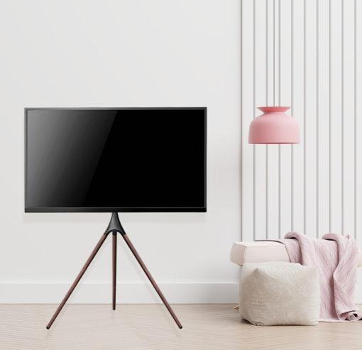 Monet tv stand scene2