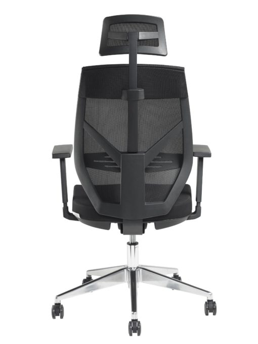 ExecMesh-Office-Chair-back-armrest