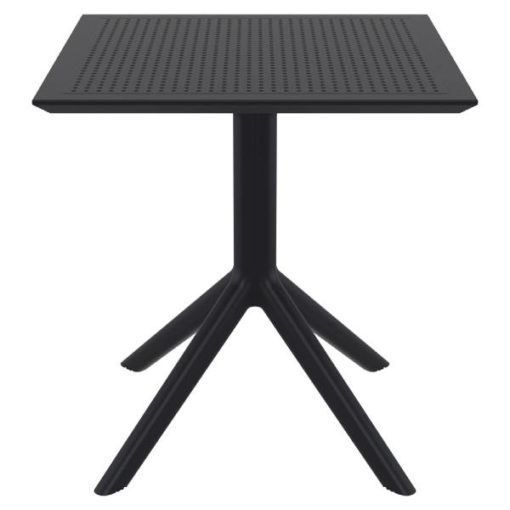 Echo-Side-Table-black