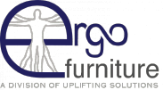 ErgoFurniture logo
